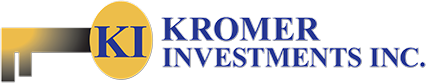Kromer investments employment citigroup investment bank uk
