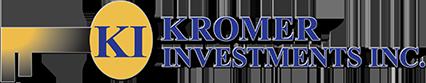 Kromer Investments