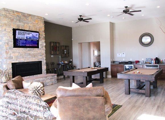 elko luxury apartments