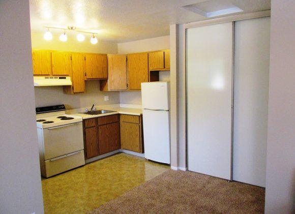 studio apartments in sparks