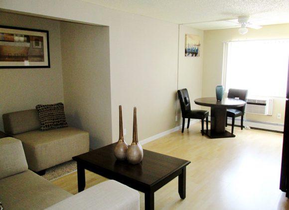 reno studio apartments