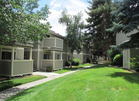 affordable reno apartments