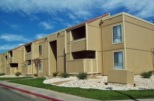 cheap apartments in reno