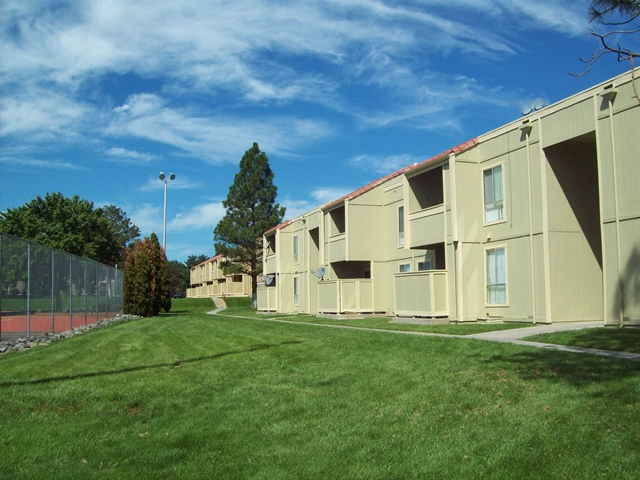 cheap apartments in reno