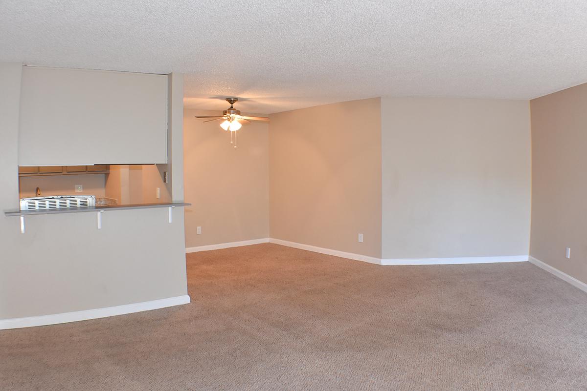 Riverwood Apartments - Reno NV - One Bedroom Deluxe ...