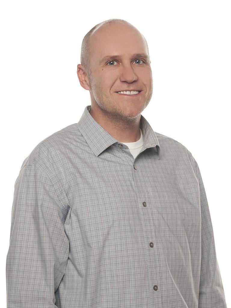 Stephen Kromer VP Vice President