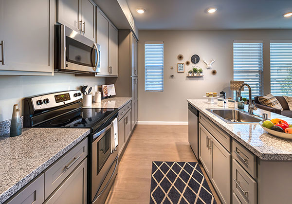 new reno apartments