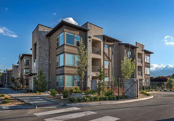new apartments in reno