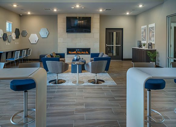 new apartments in reno