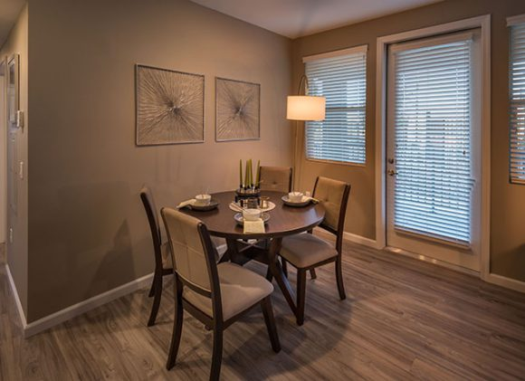 luxury apartments in sparks