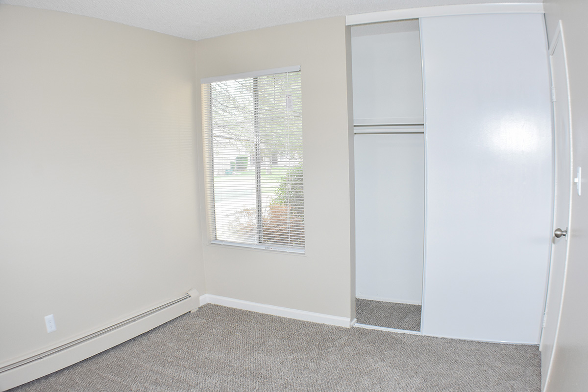 cheap apartment in sparks