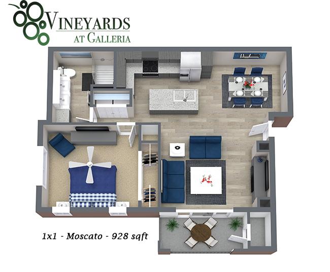 VineyardsPlan1A