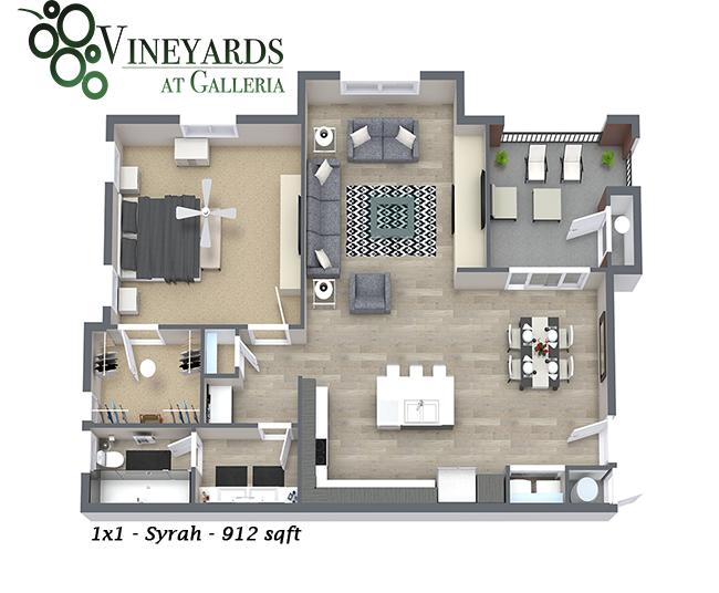 VineyardsPlan1B