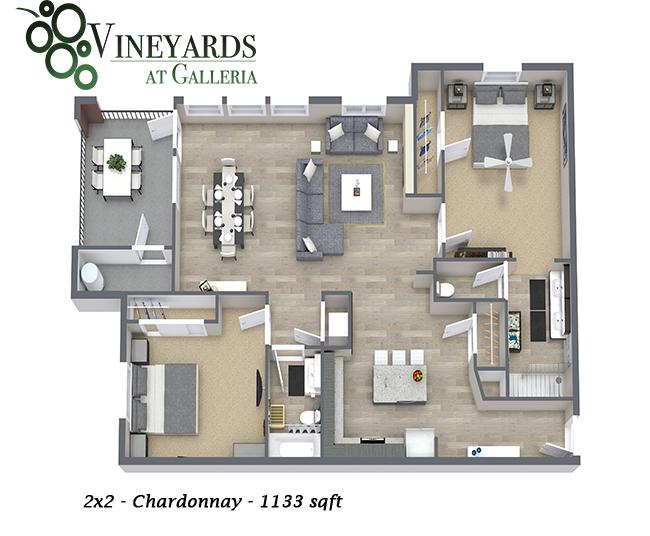 VineyardsPlan2A