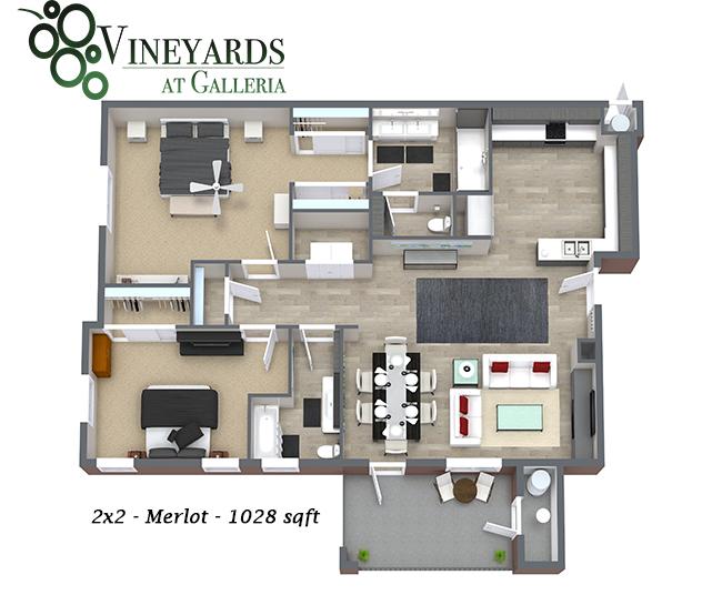 VineyardsPlan2B