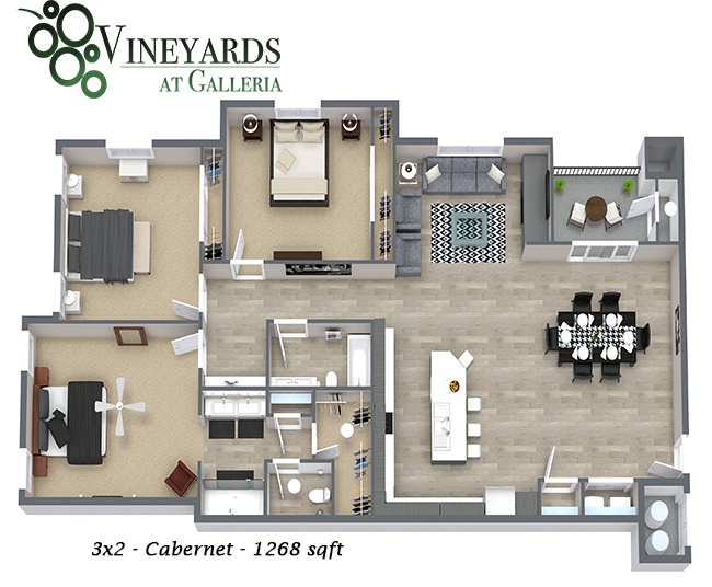 VineyardsPlan3A