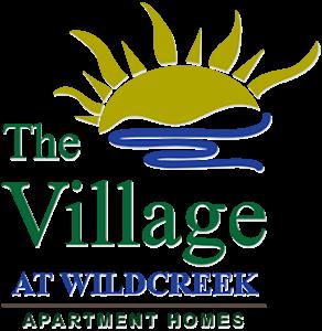 TheVillage
