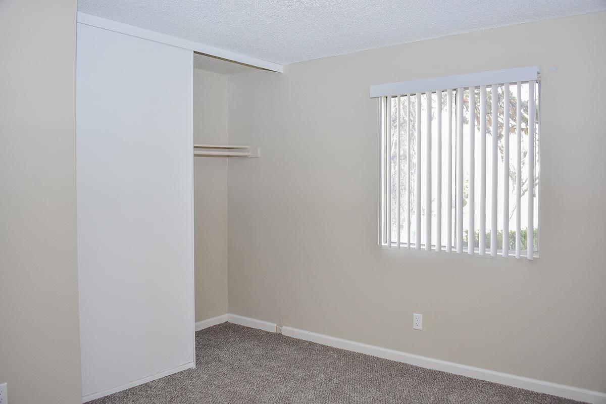 reno one bedroom