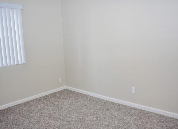 1 bedroom in reno
