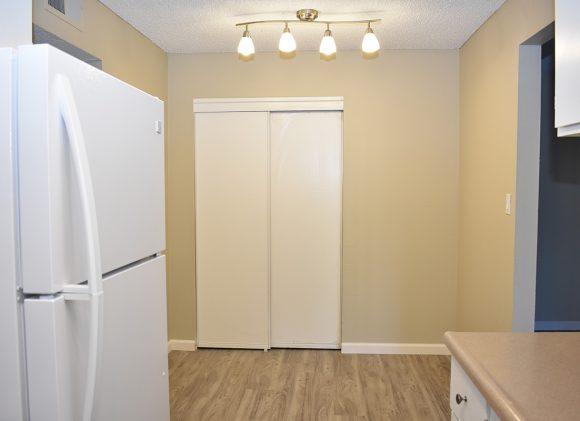 one-bedroom apartment in reno