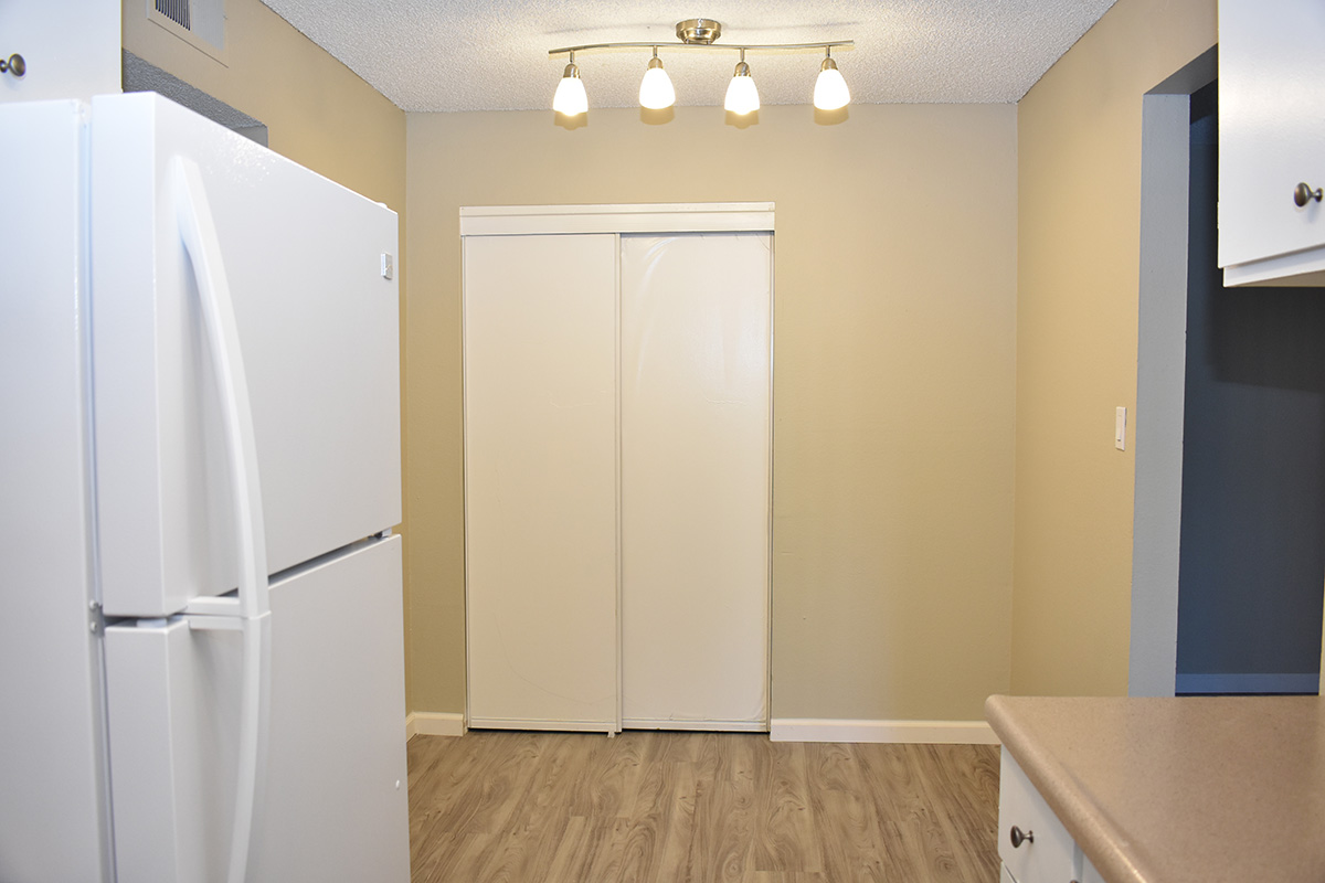 one-bedroom apartment in reno