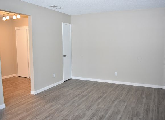 affordable apartments in reno