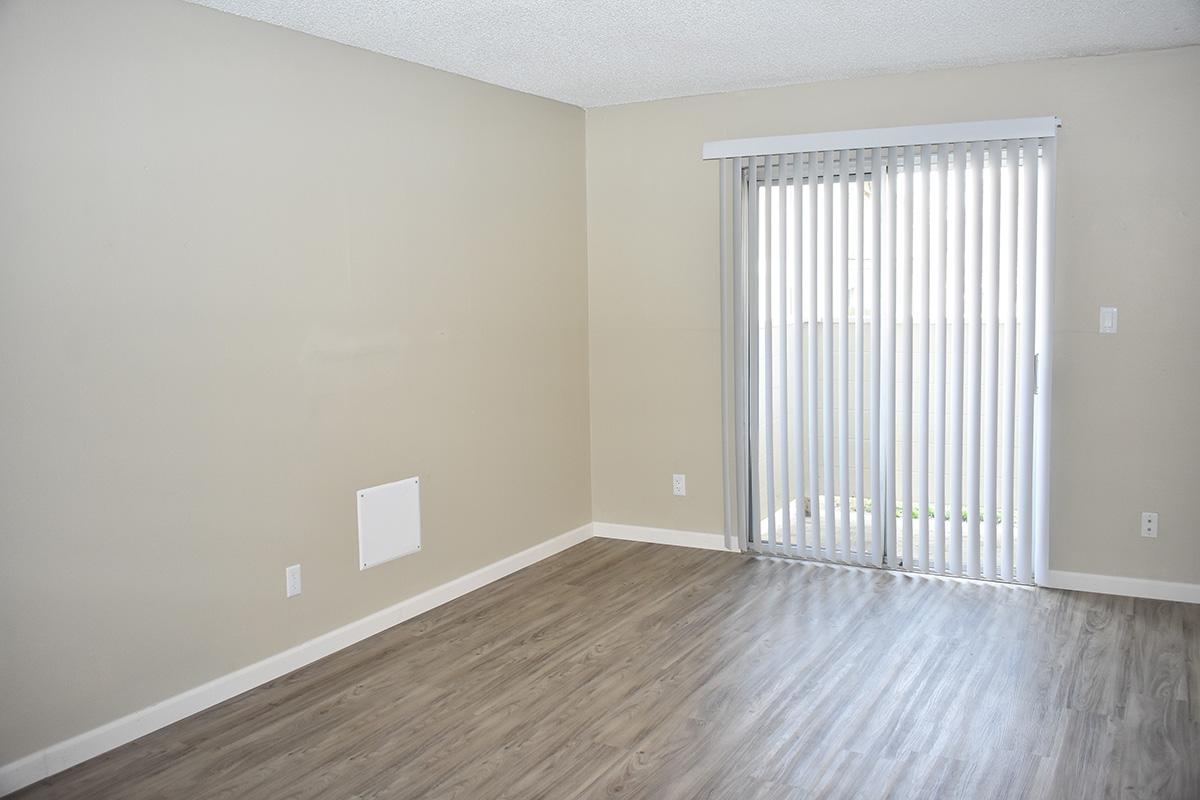 reno apartment new flooring