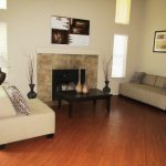 sparks apartments with fireplace