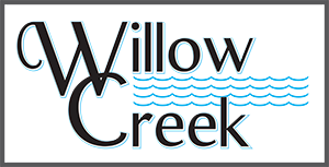 WillowCreek copy